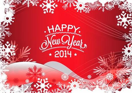 New-Year-2014-poze desktop