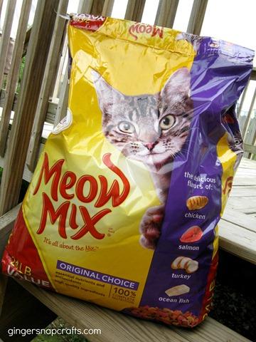 meox mix
