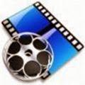 Video_Convert