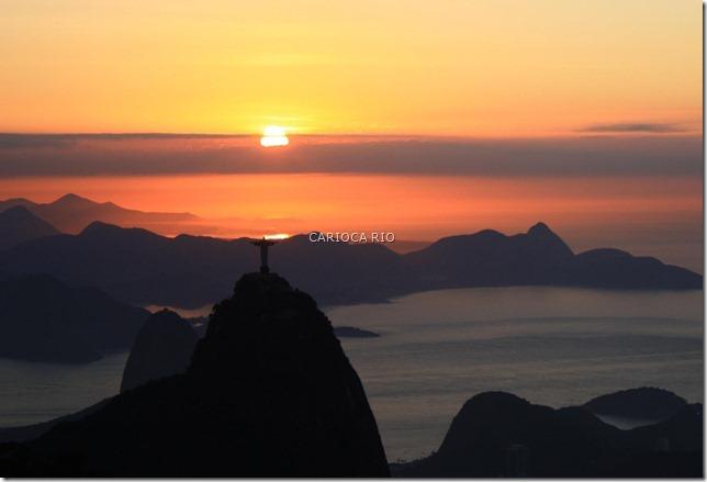 Rio de Janeiro (64)