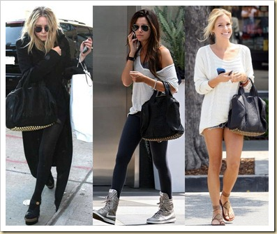 mary-kate-alex-wang-coco-duffel