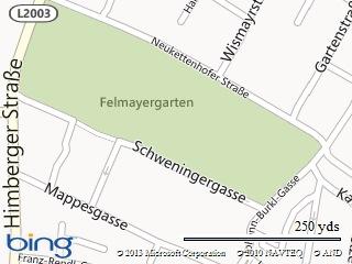 Schwechat Felmayergarten