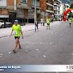 mmb2014-21k-Calle92-3102.jpg
