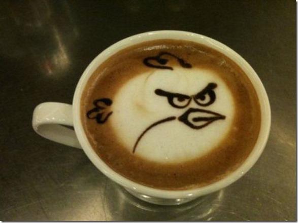 amazing-latte-art-29