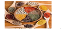 spices good or bad