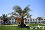 Фото 3 Reemyvera Sun Smile Hotels