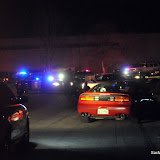 News_110122_SIdeShowBust_SouthSac