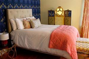 decoración-BOUDOIR-en-habitaciones-2