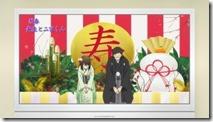 Minami-ke Tadaima - 12 -7