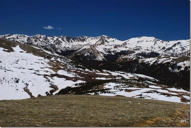 06-19-14 A Trail Ridge Road RMNP (200)