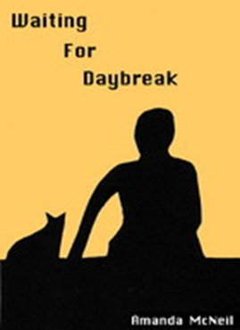 cover_waitingfordaybreak
