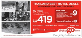 airasiago-thailand-september-last-minute-offers-2011-EverydayOnSales-Warehouse-Sale-Promotion-Deal-Discount