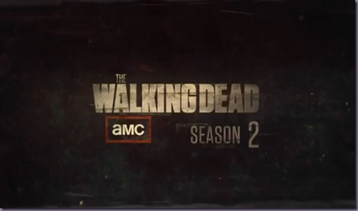 The-Walking-Dead-Season-2-First-Look-610x340