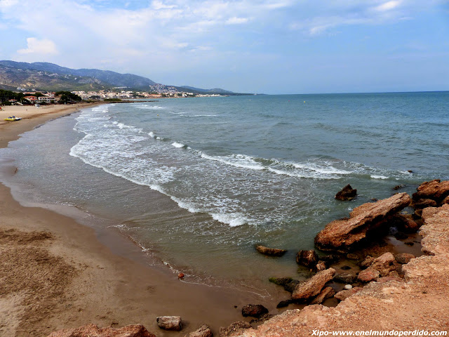 playa-la-romana-alcossebre.JPG