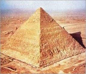 piramide-queops
