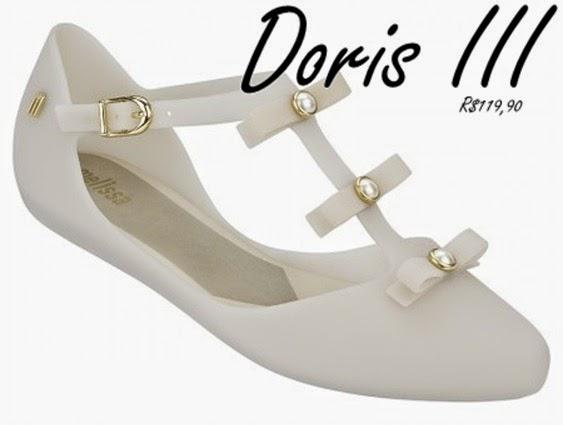 Doris III