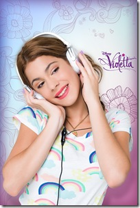 violetta_disney_channel_poze_iphone__640x960