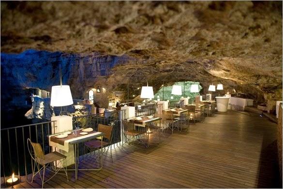 Puglia_cave_restaurant_8 - copia
