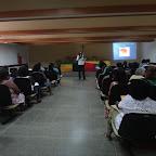 Seminário Avaliação da Saúde da População Negra em Salvador