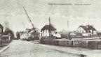 Bahnhof Osterholz-Scharmbeck ca. 1905