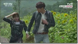 Plus.Nine.Boys.E04.mp4_003114544_thumb[1]