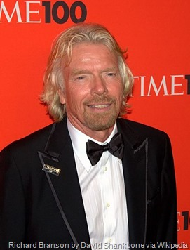Richard_Branson