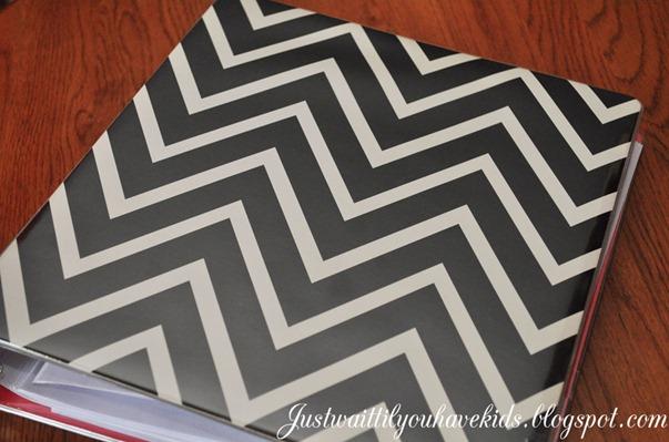 Home-Organization-Notebook_