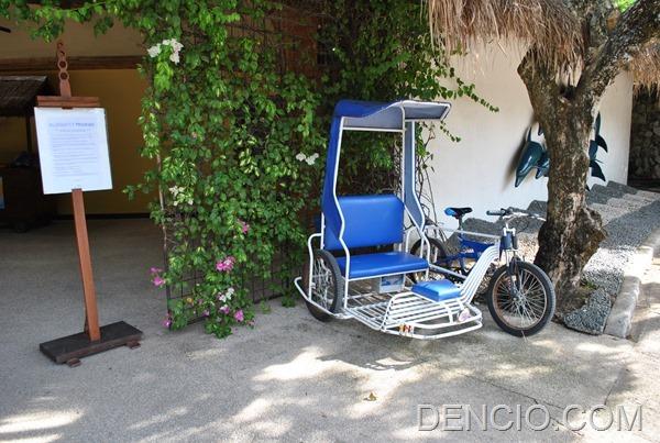 Maribago Bluewater Resort 166