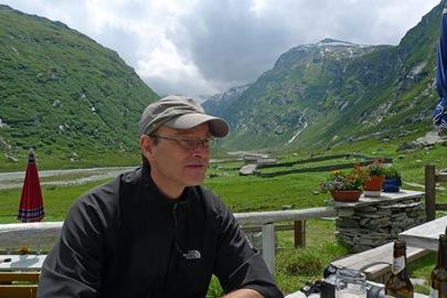 Lampertsch Alp Jens