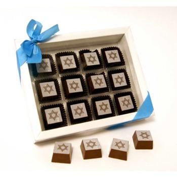 Caixa-de-chocolates-simbolos-judaicos__g270945