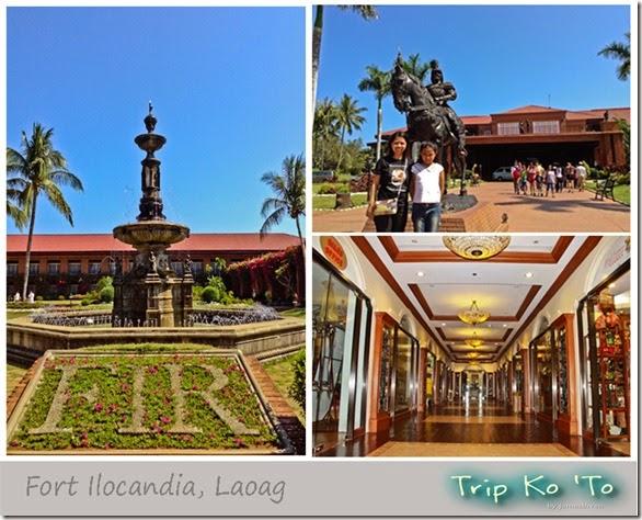 Fort Ilocandia 01
