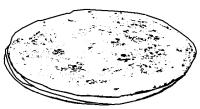 Tortillas 2-