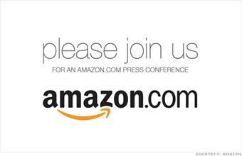 amazon-press-conference_top