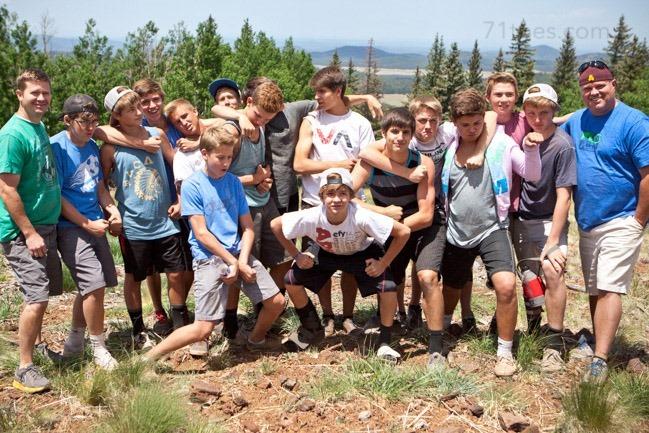 2013-06-15 whiting retreat 79163
