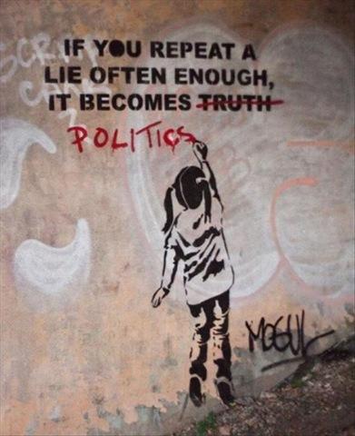 politicos_deniac