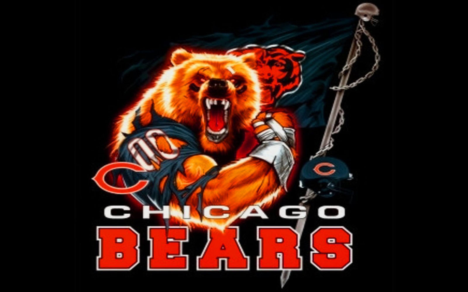 Nike Nfl Wallpaper Hd Chicago_bears_2013_nfl_united_ ...