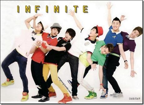 infinite3