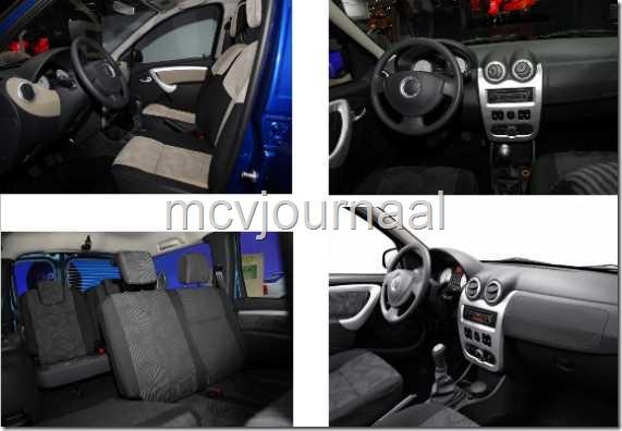Dacia Logan MCV 2009 02