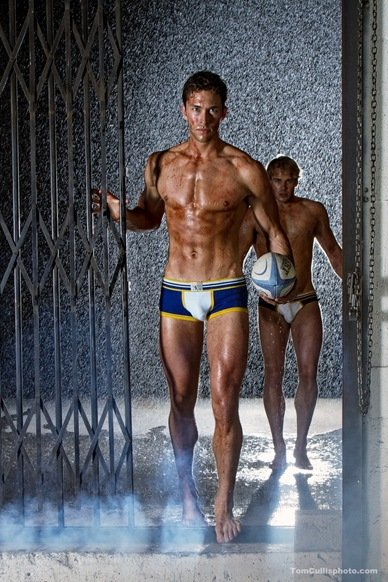 tom cullis for timoteo-11