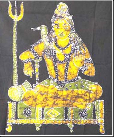 batik-shiva-painting