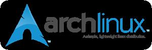 Archlinux-official-fullcolour