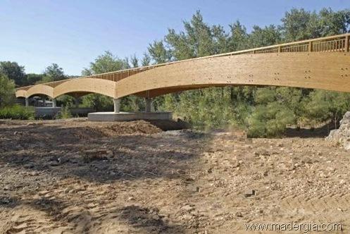 puente_madera_alcala_zulema