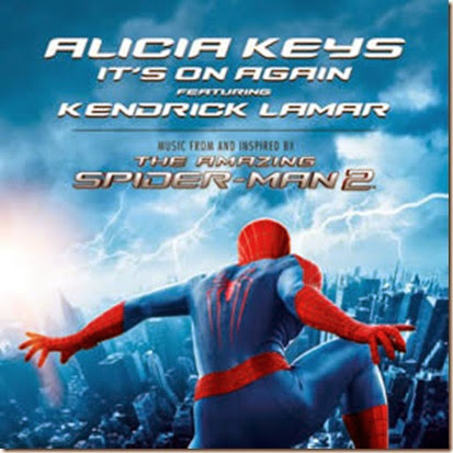alicia-keys-spider