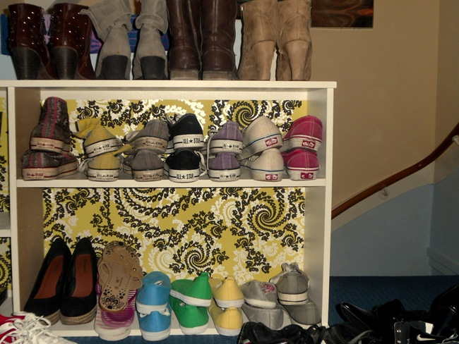 schoenen 013