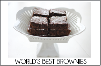 brownies tab