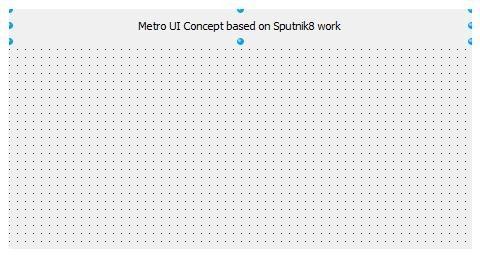 metroguititle