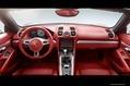 2013-Porsche-Boxster-30