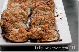 zucchini crisps2