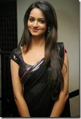 Shanvi_latest_cute_photos