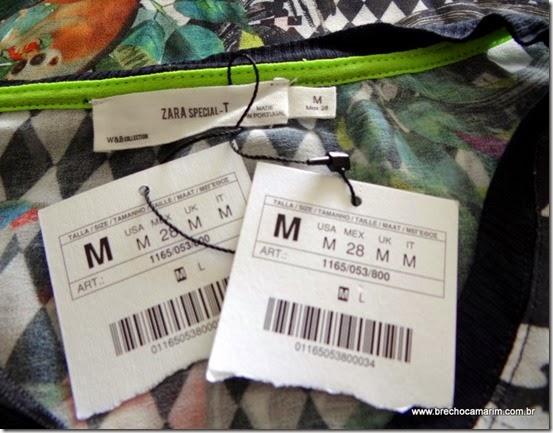 blusa estampada Zara no Camarim-006